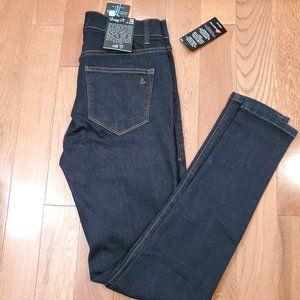 LuLaRoe Skinny Fit jeans - BNWT